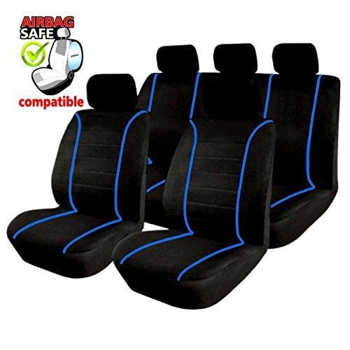 kmhsb303-asiento-puf-set-negro-azul-de-asiento-con-airbag-paginas-para-citroen-visa-ln-c-de-zero-xan
