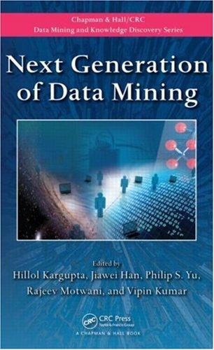 torrent xml data mining models methods and applications pdf