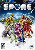 Spore-[Download]
