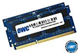 8.0GB OWC Memory Upgrade Kit - 2x 4