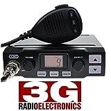 K-PO K500 CB Radio