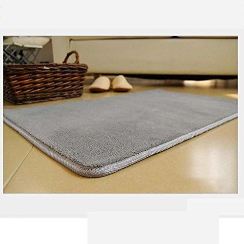 new-day-tapis-de-laine-corail-salle-de-sejour-chambre-chevet-tapis-anti-derapant-absorbant-pad-tapis