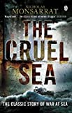 The Cruel Sea (Penguin World War II Collection) Nicholas Monsarrat
