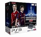 PlayStation 3(120GB) ウイニングイレブン 2010 プレミアムパック(VT023-J1)
