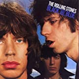 echange, troc The Rolling Stones - Black And Blue