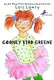 img - for Gooney Bird Greene (Turtleback School & Library Binding Edition) book / textbook / text book