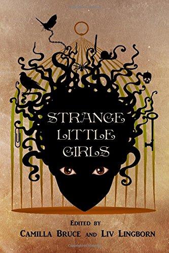 strange-little-girls