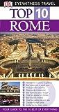 Reid Bramblett Rome (DK Eyewitness Top 10 Travel Guide)