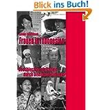 Frauen in Indonesien: Geschlechtergerechti... durch Demokratisierung? Eine Analyse des Demokratisierungspro...