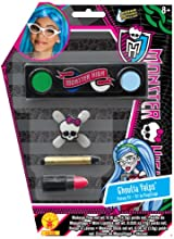 Rubies Monster High Make-Up Kit, Ghoulia Yelps