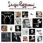 L'int�gral des albums studio 1968-2002