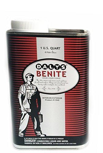 benitetm-wood-conditioner-1-quart