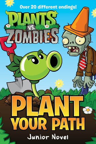 Buy Plants Vs Zombies Now!
