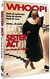 Sister act (Una monja de cuidado) [DVD]