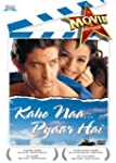 Kaho Naa Pyaar Hai (Bollywood DVD wit...