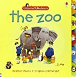 The Zoo (Talkabout)
