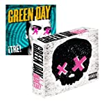 ITRÉ! [Deluxe Slipcase Edition] Green Day