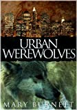 img - for Urban Werewolves (Werewolf Stories for Adults Book 1) book / textbook / text book