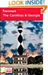 Frommer's The Carolinas and Georgia