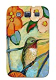 Ypdxvb-413-flgpktb Hot Fashion Design Case Cover For Galaxy S3 Protective Case (the Neverending Story No 6)