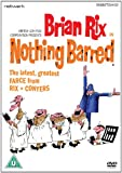 Nothing Barred [DVD]