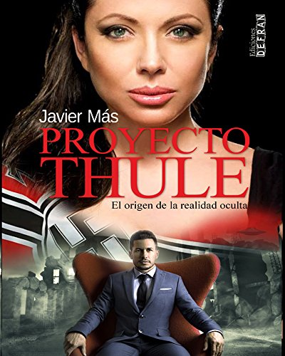 proyecto-thule