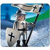 Playmobil - 4625 - Les Chevaliers - Templier