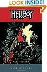 Hellboy Volume 2: Wake the Devil (2nd...