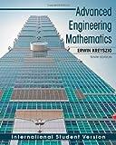 Advanced Engineering Mathematics (0470646136) by Erwin Kreyszig
