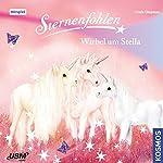 Wirbel um Stella (Sternenfohlen 7)   Linda Chapman