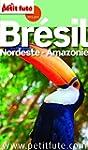Br�sil Nordeste - Amazonie 2016 Petit...
