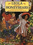 Leola and the Honeybears (hc)