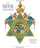 The Szyk Haggadah: Freedom Illuminated