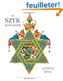 The Szyk Haggadah: Commentary