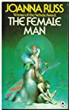 The Female Man (0352397306) by Russ, Joanna