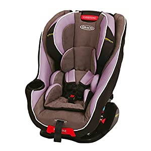 graco head wise 70 car seat with safety surround protection cora baby. Black Bedroom Furniture Sets. Home Design Ideas