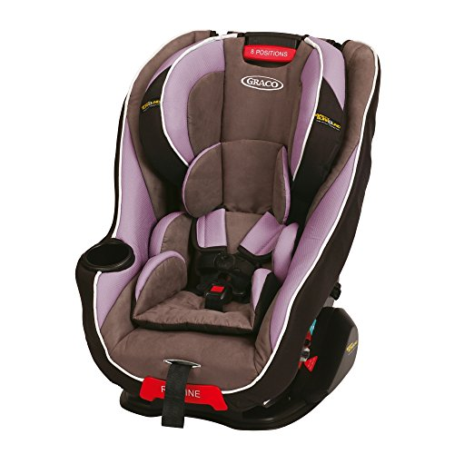 toddler car seat reviews. Black Bedroom Furniture Sets. Home Design Ideas