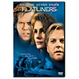 Flatliners (Widescreen) (Bilingual)by Kiefer Sutherland