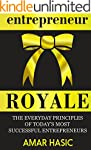 Entrepreneur Royale: The Everyday Pri...