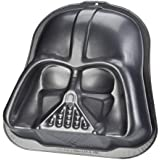 Star Wars 65922 - Backform