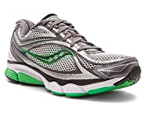 saucony running shoes omni 11