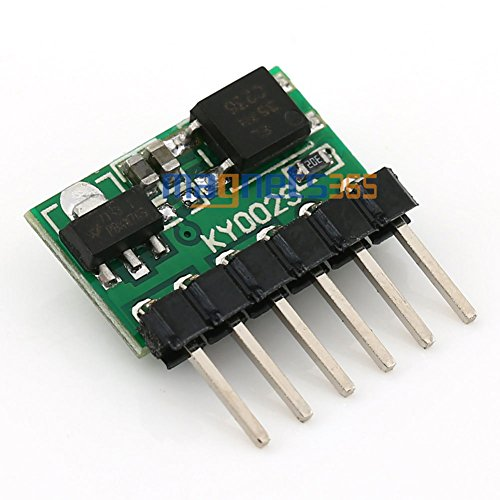3v-24v-5a-flip-flop-latch-switch-module-bistable-single-button-5000ma-led-relay