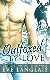 Outfoxed By Love (Kodiak Point) (Volume 2)