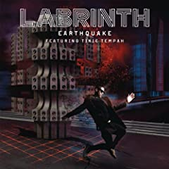 Earthquake (Radio Edit)