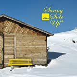 Sunny Side Up Vol.14