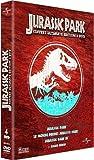 Jurassic Park - Trilogie