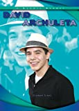 David Archuleta (Robbie Readers: Biographies)