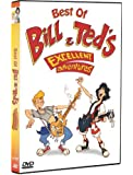 Bill & Ted's Excellent Adventures: Best of [Import]