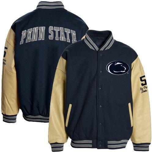 Penn State Varsity Hoodie J0WYFmc