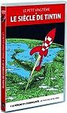 echange, troc Le Petit vingtième - Le siècle de Tintin